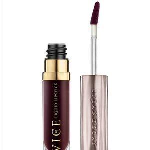 Urban Decay Vice Liquid Lipstick Blackmail New lip